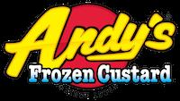 AFC_Logo (1)