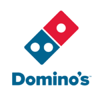 blue-wave-pressure-washing-dominos-png-logo-0