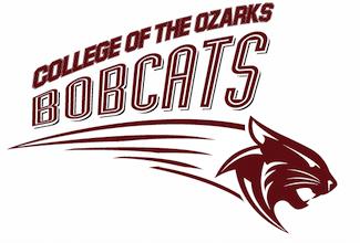 Bobcat CofO Logo